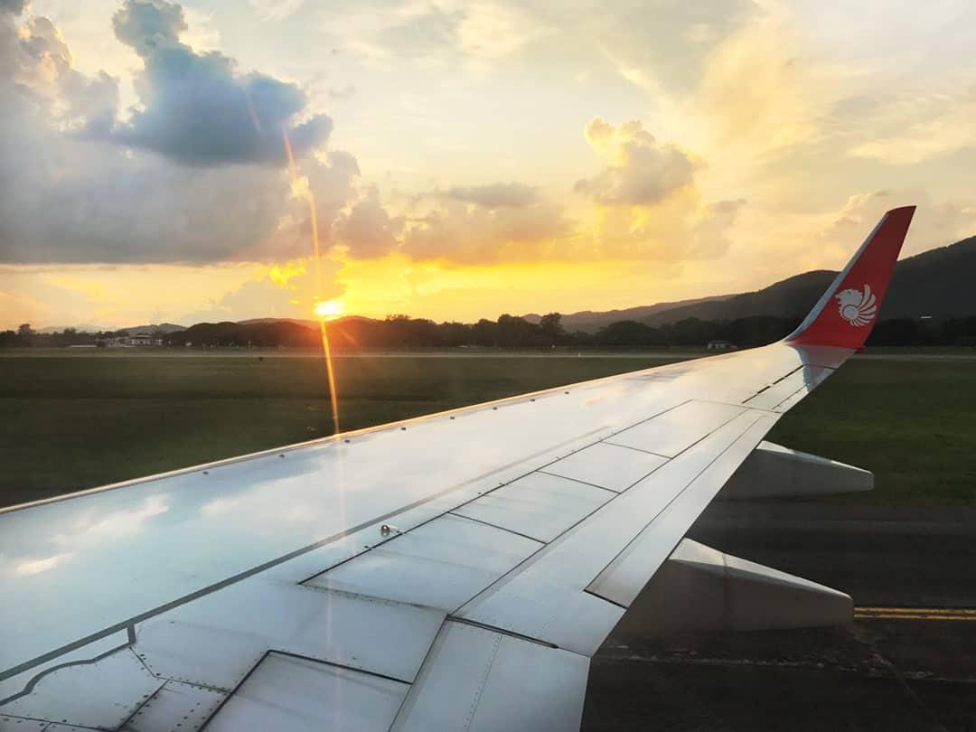 Pricerazzi Flight Deals