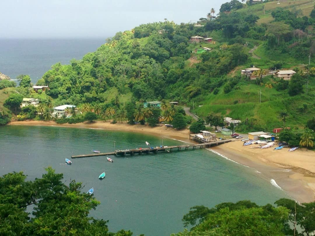 Reasons To Visit Trinidad And Tobago